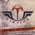 Review: Airtime - Liberty Manifesto