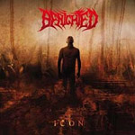 Review: Benighted - Icon