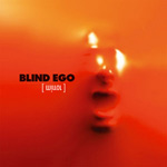 Blind Ego: Mirror
