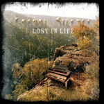 Review: Casual Silence - Lost In Life