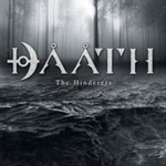 Review: Daath - The Hinderers