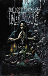 Review: Danzig - The Lost Tracks Of Danzig