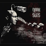 Review: Dark Suns - Grave Human Genuine