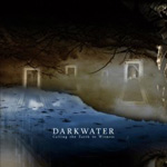 Review: Darkwater - Calling The Earth To Witness