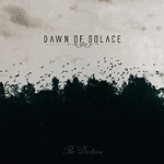 Review: Dawn Of Solace - The Darkness