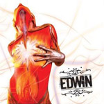 Review: Edwin - Better Days