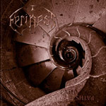 Review: Eeriness - Paths