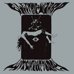 Review: Electric Wizard - Witchcult Today