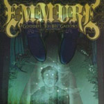 Review: Emmure - Goodbye To The Gallows