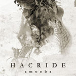 Review: Hacride - Amoeba