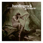 Review: Hardingrock - Grimen