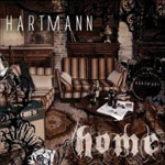 Review: Hartmann - Home