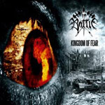 Review: In Battle - Kingdom Of Fear