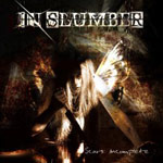 Review: In Slumber - Scars Incomplete