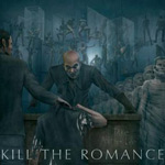 Review: Kill The Romance - Take Another Life