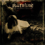 Review: Mainline - From Oblivion To Salvation