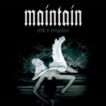 Review: Maintain - With A Vengeance