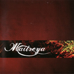 Review: Maitreya - New World Prophecy