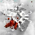 Review: Manitou - No Signs Of Wisdom