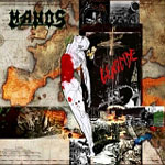 Review: Manos - Genocide