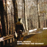 Review: Neal Morse - Songs From The Highway
