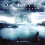 Review: Octavia Sperati - Grace Submerged