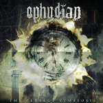 Review: Ophydian - The Perfect Symbiosis