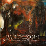 Review: Pantheon I - The Wanderer And His Shadow