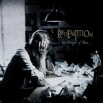 Review: Redemption - The Origins Of Ruin