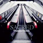 Review: Sacred - Transitions