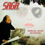Review: Saga - Worlds Apart Revisited