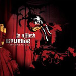 Review: Unexpect - In A Flesh Aquarium