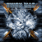 Review: Union Mac - Lost In Attraction