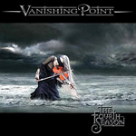 Review: Vanishing Point - The Fourth Season