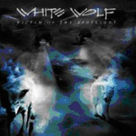 Review: White Wolf - Victim Of The Spotlight