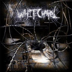 Review: Whitechapel - The Somatic Defilement