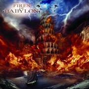 Review: Fires Of Babylon - Fires Of Babylon