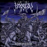 Review: Impiety - Dominator (EP)