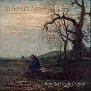 Review: In Aevum Agere - From The Depth Of Soul