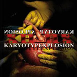 Review: XHOHX - KARYOTYP-EXPLOSION