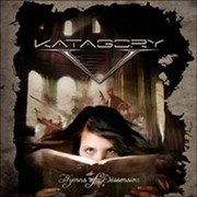 Review: Katagory V - Hymns Of Dissension