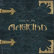 Review: Magician - Tales Of The Magician