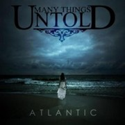 Review: Many Things Untold - Atlantic