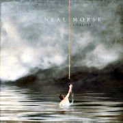 Review: Neal Morse - Lifeline