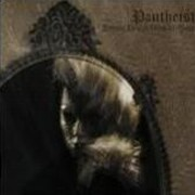 Review: Pantheist - Journey Through Lands Unknown