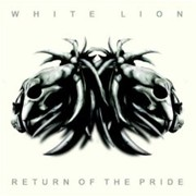 Review: White Lion - Return Of The Pride
