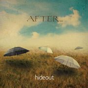 Review: After... - Hideout