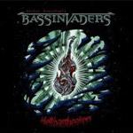 Bassinvaders: Hellbassbeaters