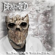 Review: Benighted - Identisick (Reissue)