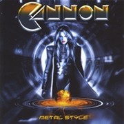 Review: Cannon - Metal Style
